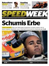 speedweek_dummy