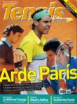 tennis_afondo_MPI_1009